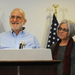 Alan Gross' Release: How It Went Down
