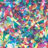 Caribou, 'Our Love'