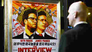 U.S. Officials Believe North Korea Was Behind Sony Hack