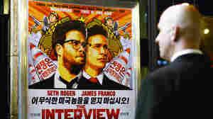U.S. Officials Believe North Korea Was Behind Sony Hack