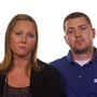 The Whiteness Project: Facing Race In A Changing America