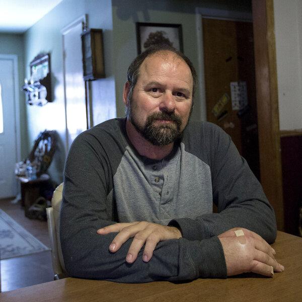 When Nonprofit Hospitals Sue Their Poorest Patients