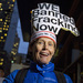 No Fracking In New York? That's OK With Pennsylvania