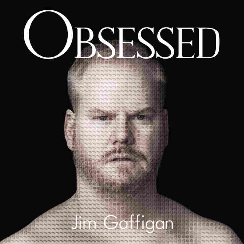 Jim Gaffigan's Obsessed