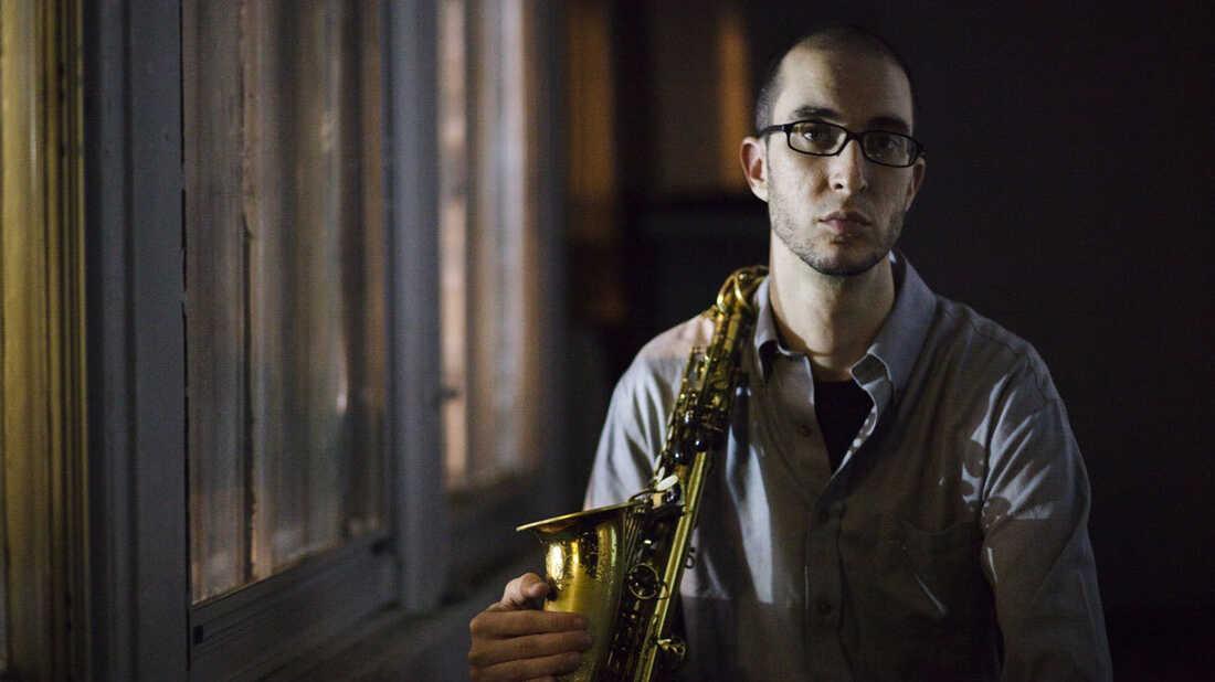 The 2014 NPR Music Jazz Critics Poll