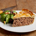 Tourtiere: A French-Canadian Twist On Christmas Pie