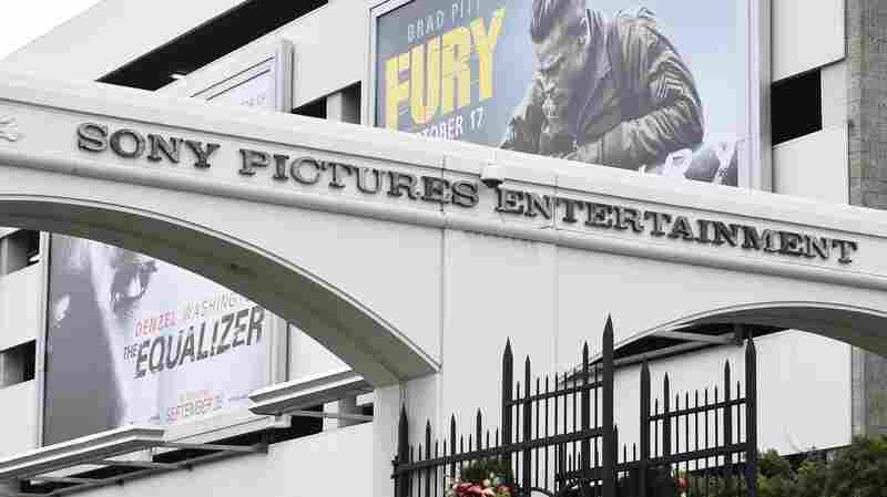 Sony Pictures was forced to cancel the release of its film The Interview this week after the hacking group, Guardians of Peace, threatened theaters that planned to screen the movie.
