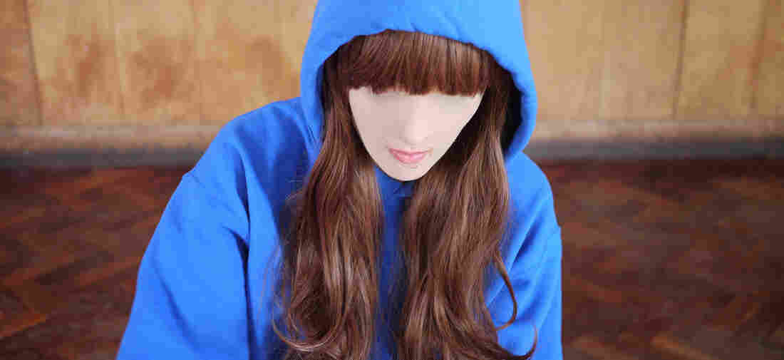 Gazelle Twin's Unflesh is one of our favorite electronic albums of 2014.