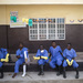 U.N. Reports More Than 7,000 Ebola Deaths Since March