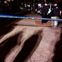 2 Police Officers Killed In Ambush In New York