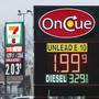 Many States Now Have $2 Gasoline, Analyst Says