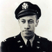 Decorated Tuskegee Airman Lowell Steward Dies At 95