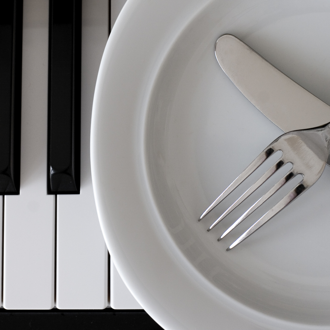 Image for Want To Enhance The Flavor Of Your Food? Put On The Right Music