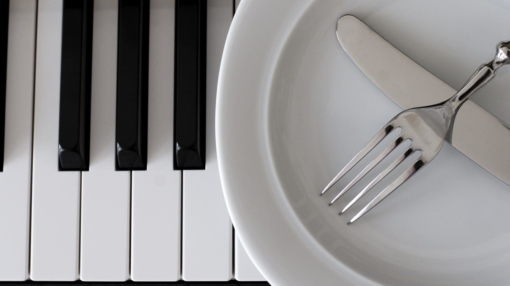 Want To Enhance The Flavor Of Your Food? Put On The Right Music