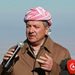 Kurdish Forces Push Offensive To Retake Sinjar From ISIS