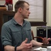 Army Refers Bergdahl Investigation To Courts-Martial Panel