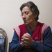 The 85-Year-Old Widow Who's The  Symbol Of Spain's Economic Woes