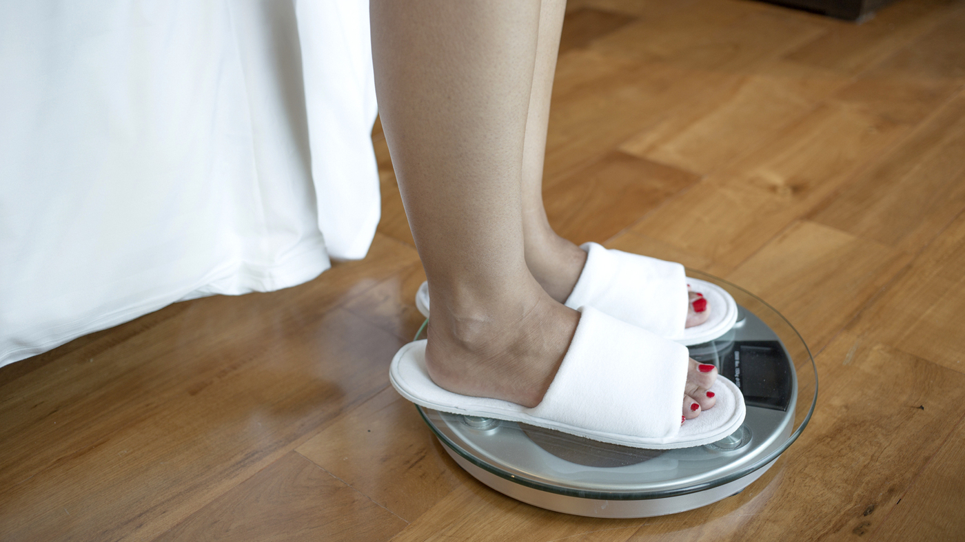 Being Thin Doesn T Spare Asian Americans From Diabetes Risk