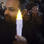 NYC Police Deaths: Details On Suspect; Rift Between Mayor And Police
