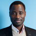 Adebisi Alimi: Gay Nigerian Actor Puts His Sexuality In The Spotlight