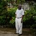 Ebola Survivor: