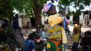 Family Planning In Senegal: Which Imam Do You Listen To?