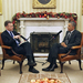 Transcript: President Obama's Full NPR Interview