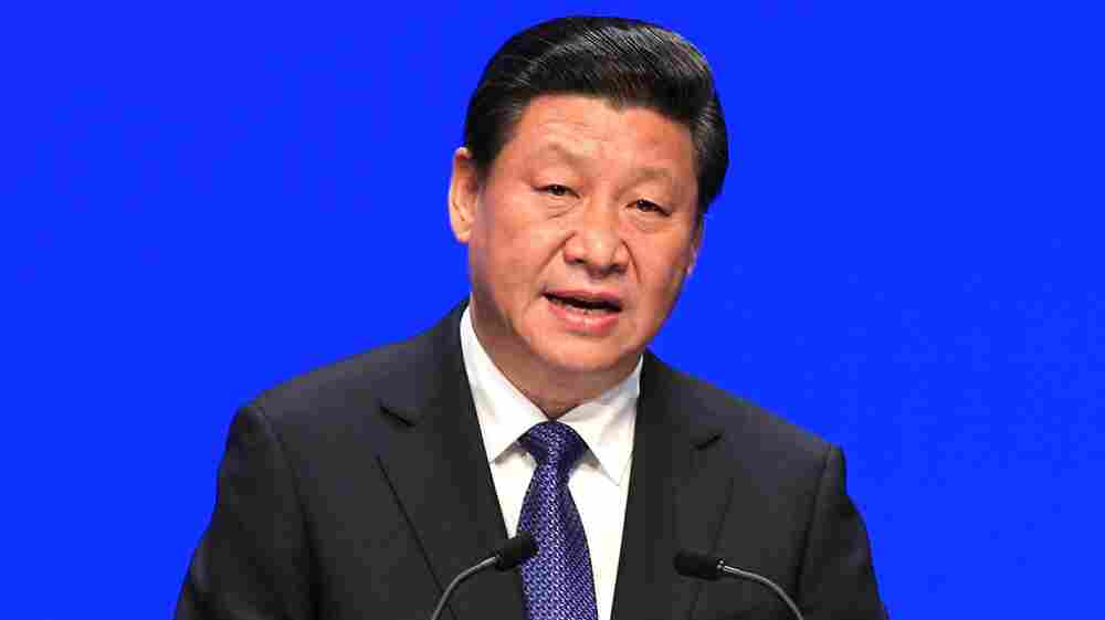 China's Fierce Anti-Corruption Crackdown: An Insider's View