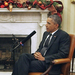 Despite Election Defeat, Obama Sees Room To Push His Agenda
