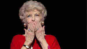 Broadway legend Elaine Stritch was one of the many musicians we lost in 2014.