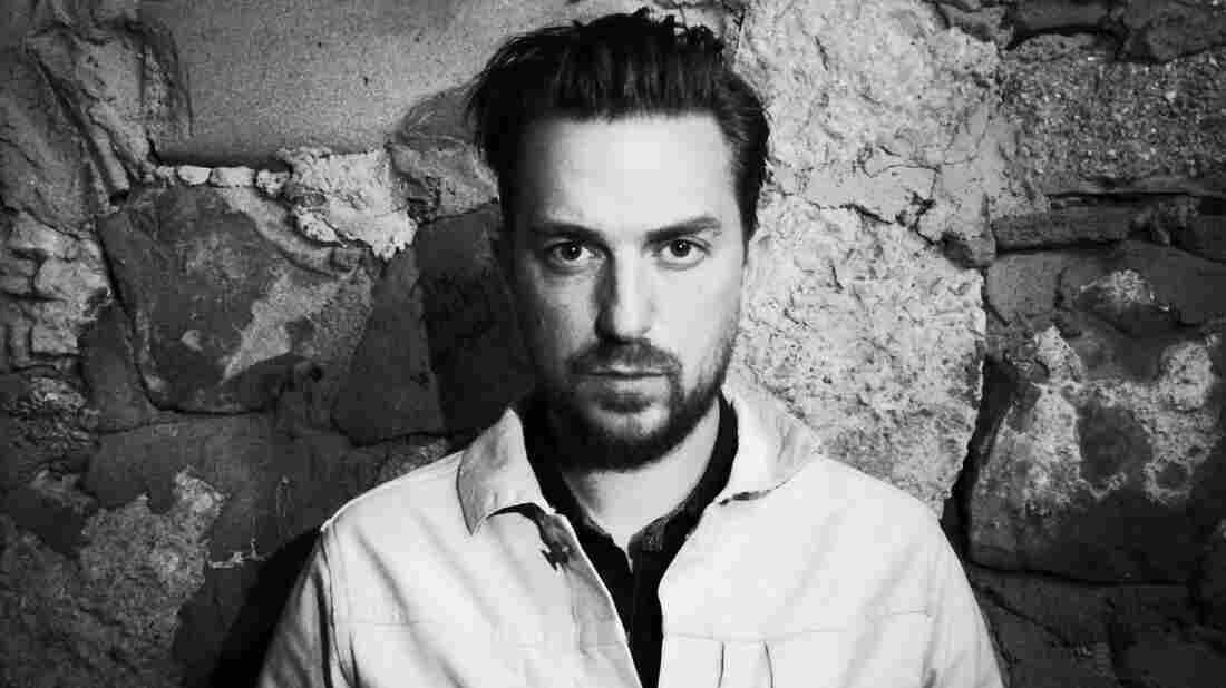 JD McPherson is on Ann Powers's list of artists to watch in early 2015.