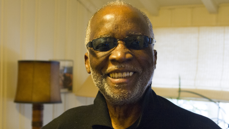 At 84, acclaimed jazz pianist Ahmad Jamal is still recording and touring (Karen Michel)