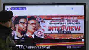Obama Authorizes New Sanctions On North Korea Over Sony Hack