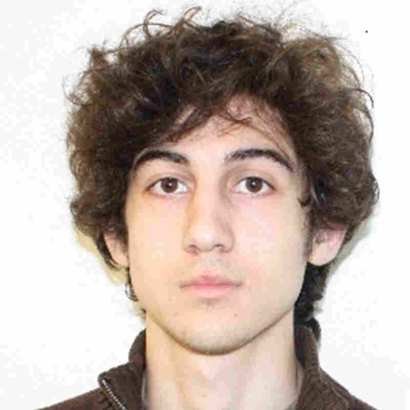 Appeals Court Rules No Delay For Boston Marathon Bombing Trial