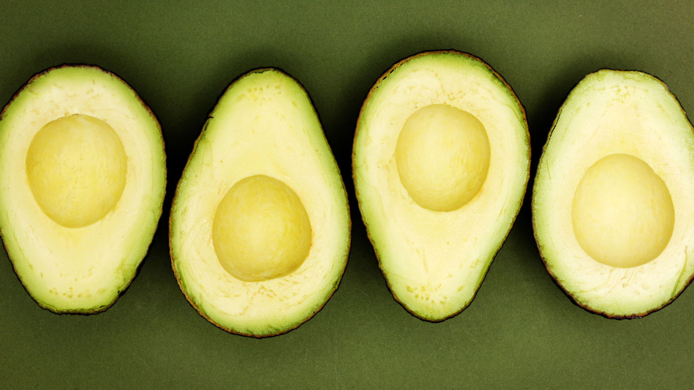 how to tell if your avocado is bad