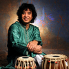 The Tabla Master Who Jammed With The Grateful Dead