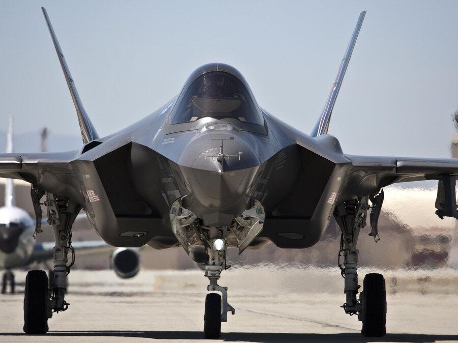 Pentagon S Money Saver U S Troops To Leave 15 European Sites