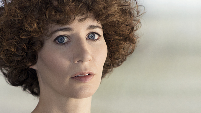 miranda july film