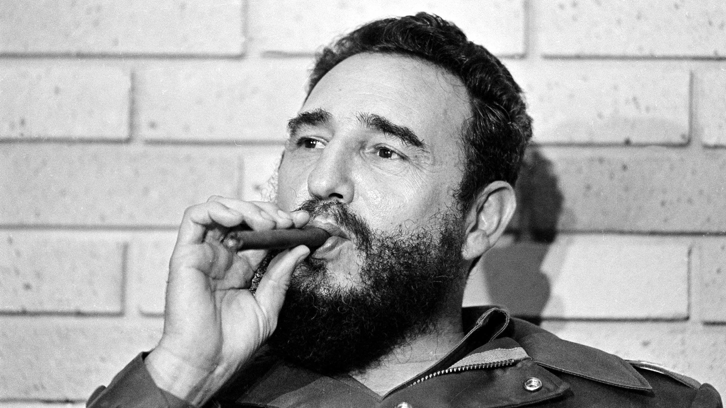 "the life and presidency of fidel castro All the us presidents fidel castro outlasted [cuban president fidel] castro,"" mr kissinger told mr ford attempts made on castro's life since he came to."