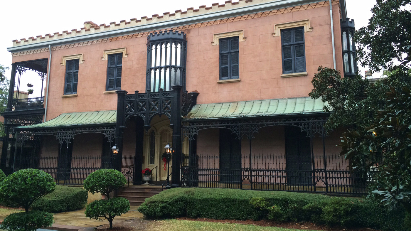 meldrim latin singles Annual records (dating back to  hispanic or latino of any race were 407%  the davenport house museum, the green-meldrim house, the owens-thomas house, the.