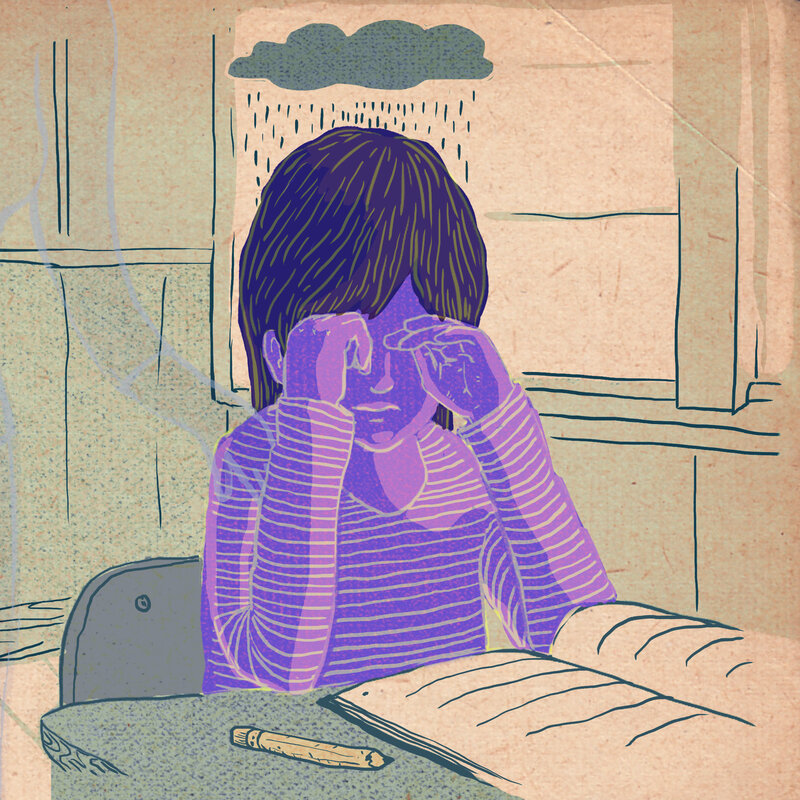 Mental Health In Schools: A Hidden Crisis Affecting Millions