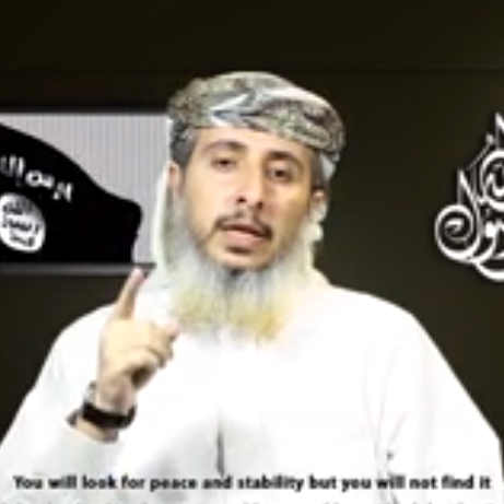 Al-Qaida In Yemen Takes Responsibility For Paris Attack
