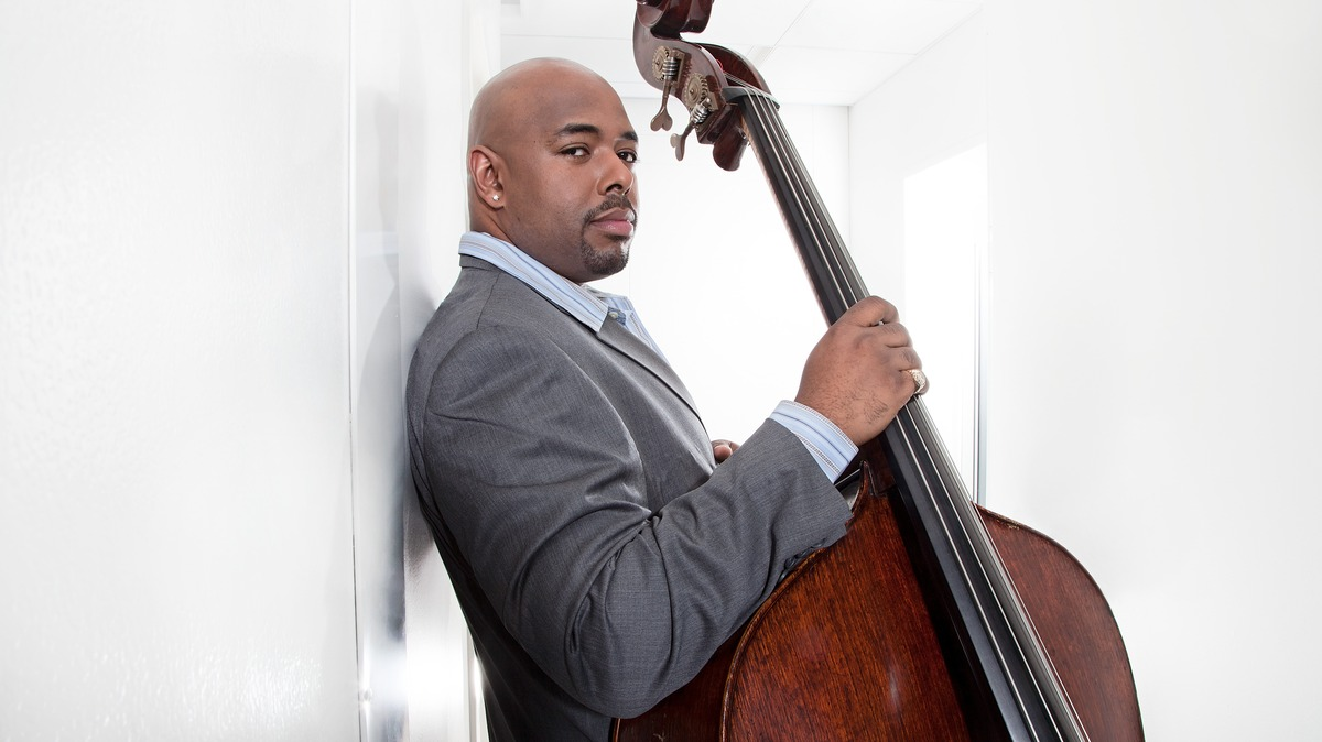Everything Is Cyclical Christian Mcbride Looks At 2015