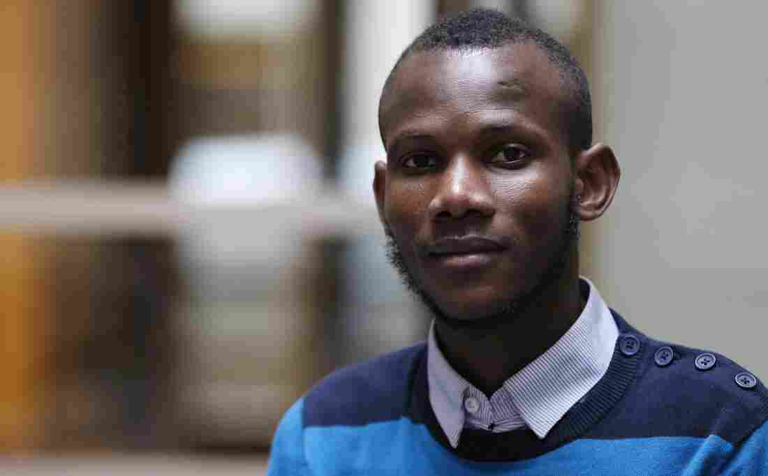 Lassana Bathily, a Muslim born in Mali, will become a citizen of France. Bathily saved Jewish shoppers at the Parisian kosher market where he works from an Islamist gunman by hiding them in a basement walk-in refrigerator.