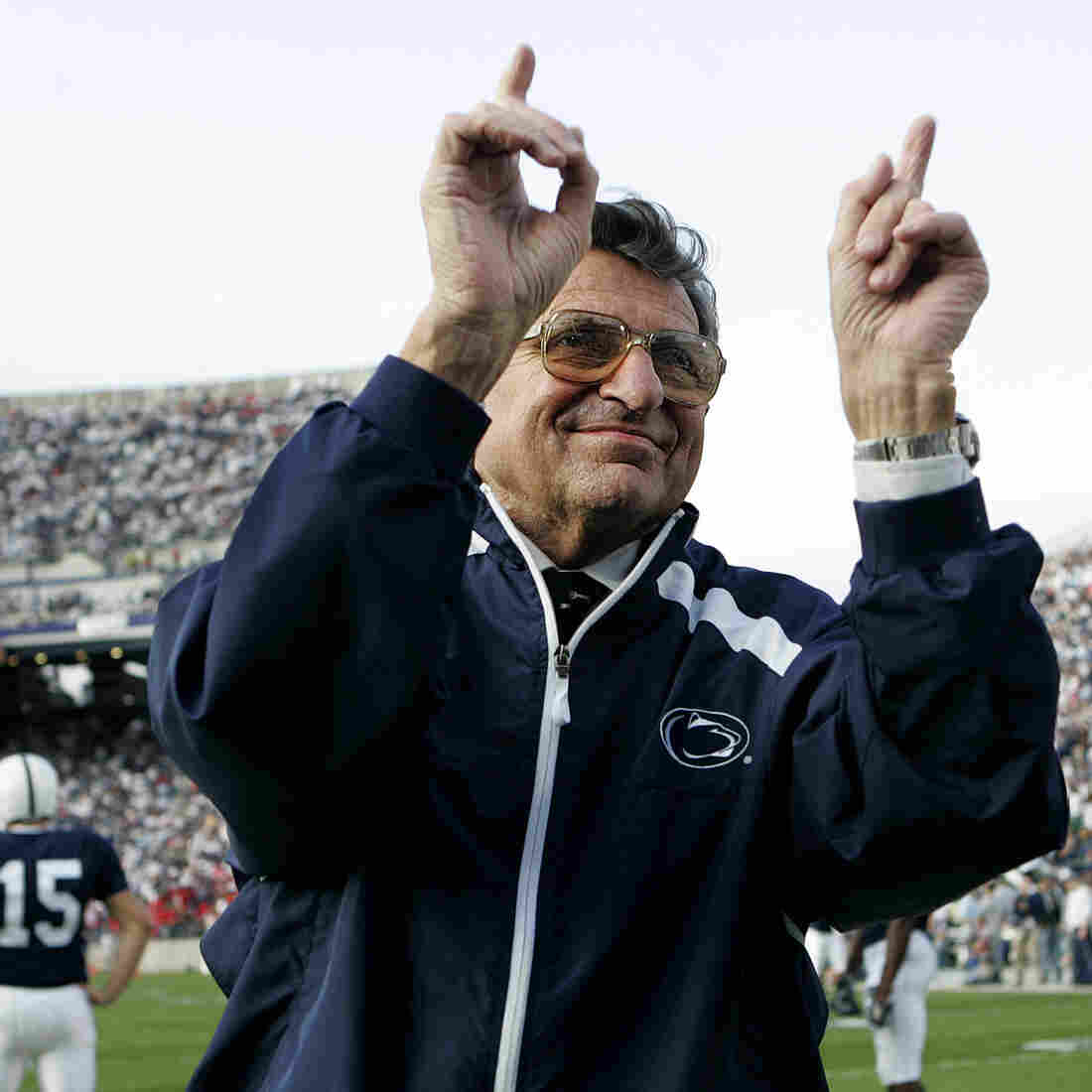 Proposed NCAA Deal Would Restore Penn State Football Wins