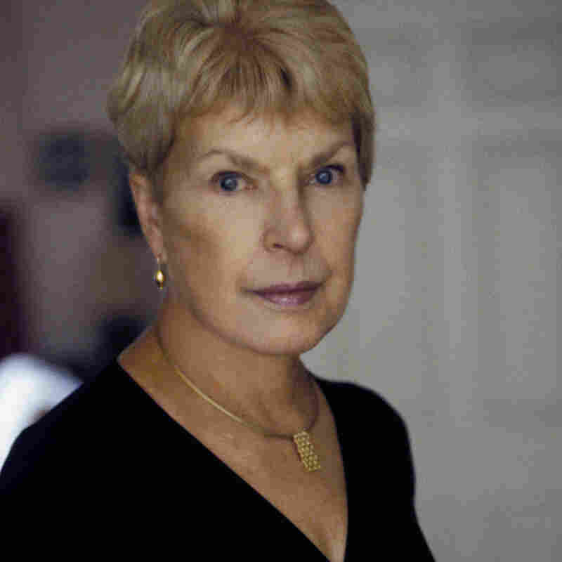 Ruth Rendell won countless awards for her work, including the Mystery Writers of America's Grand Master Award and the Crime Writers' Association Diamond Dagger for lifetime achievement.