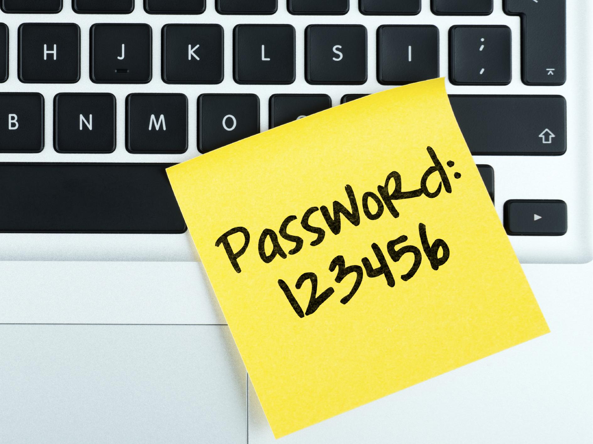 porn-popular-password-teen-girl