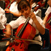 Latin Symphony: How Classical Music Saved Dinorah Marquez's Life