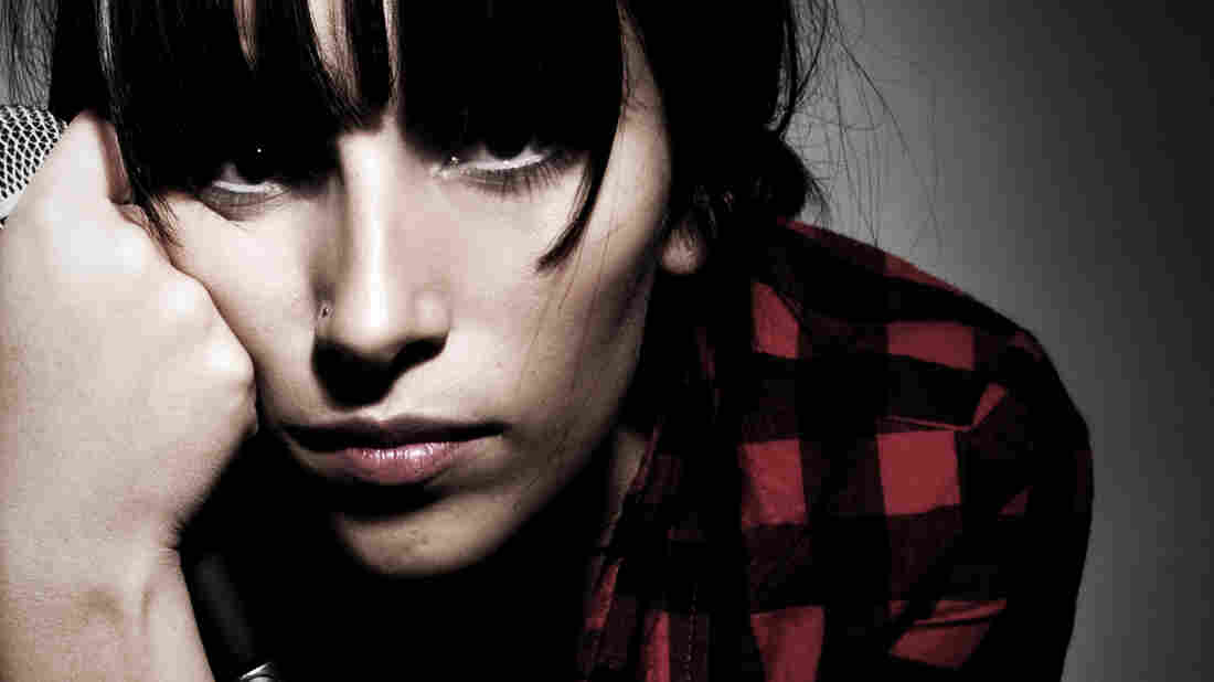 Ana Tijoux was a big part of NPR Music's SXSW 2014 coverage. Now, we're preparing for this year's festival.