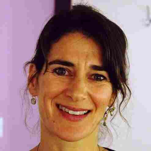 Esther Freud is the author of Hideous Kinky, The Sea House, and other novels.